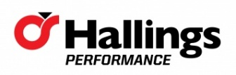 Hallings Performance